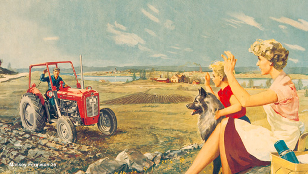 traktor_bottom1