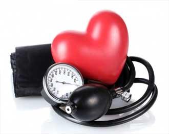 högt-blodtryck