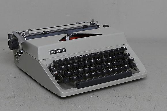 2594954-skrivmaskin-facit-1900-tal_600
