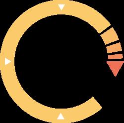 logo72h-trans