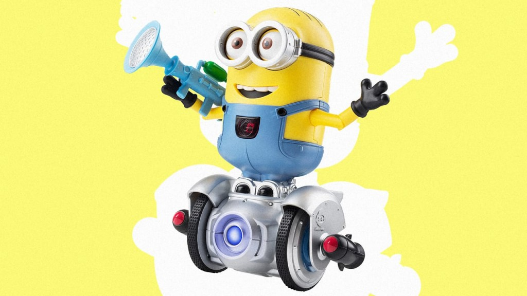 p-1-a-farting-minion-on-a-hoverboard-is-the-greatest-toy-you-never-knew-you-had