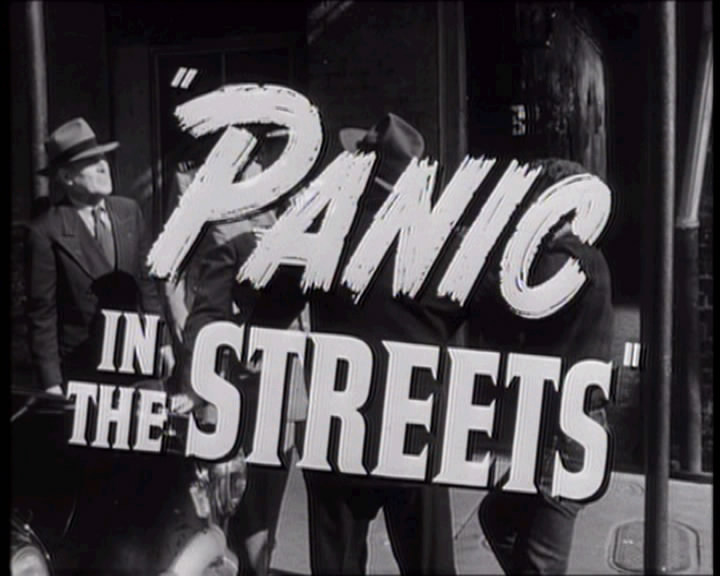 Kazan's_Panic_in_the_Street_trailer_screenshot_(8)