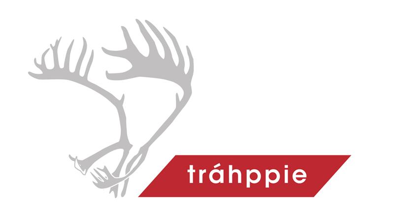 trahppie_logo2