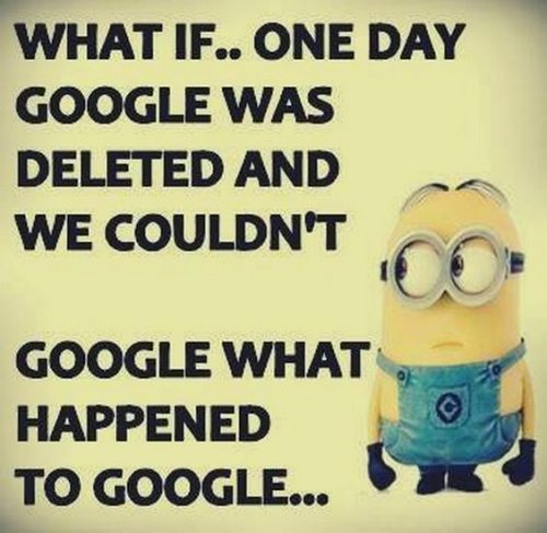 30-Funny-Minion-picture-Quotes-6-Funny-Minions-LOL-500x487
