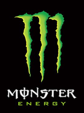 Monster_energy_drink_feature