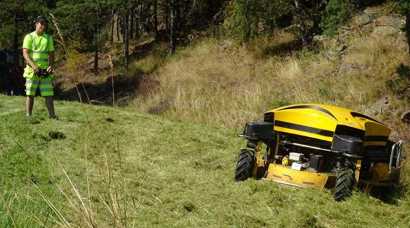 Fjärrstyrd_gräsklippare