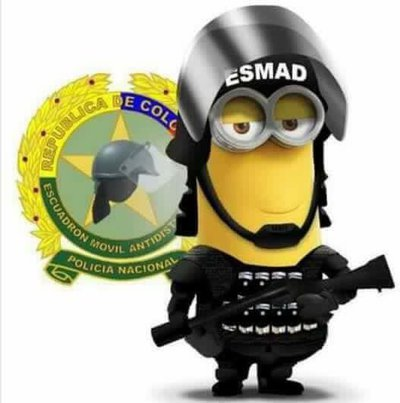 police_minion_by_mabyspaula-d9b3lo4