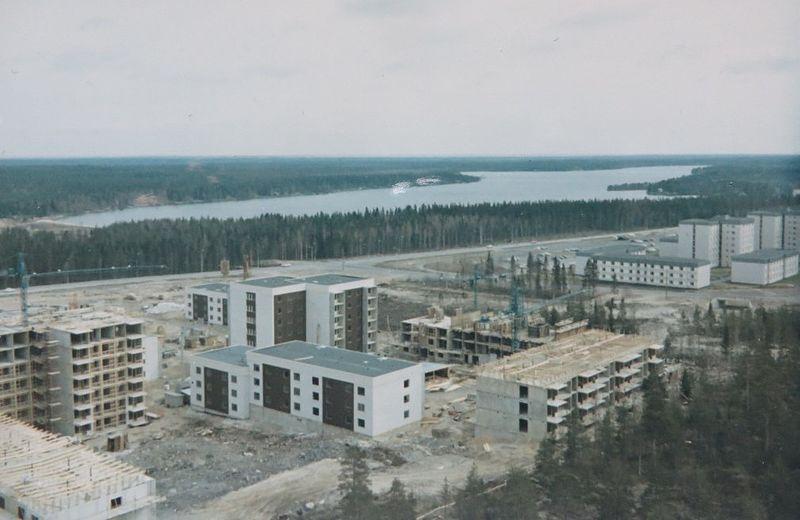 Mariehem-nybygge-011