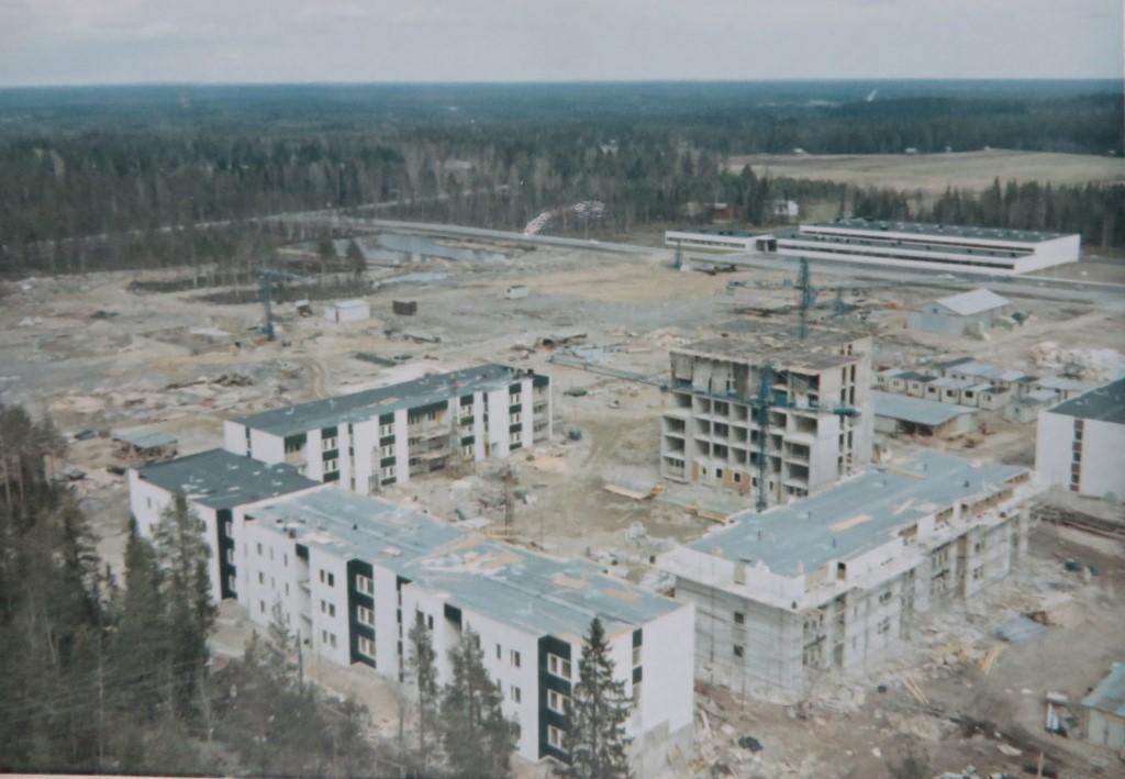 Mariehem-nybygge-013