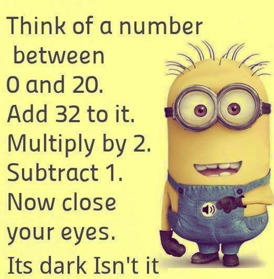 499047441-funny-Minions-number-math-dark