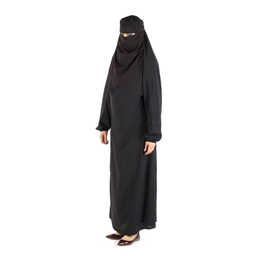 black-plain-burka-500x500