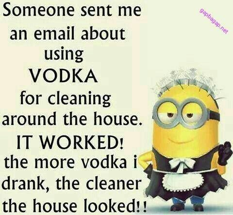 653ba25a92c920985e42a24450282a23--minion-jokes-funny-minion