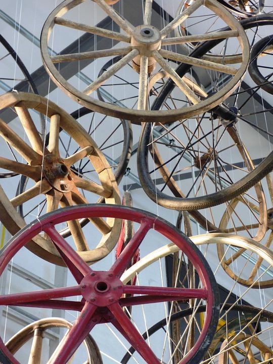 wheel-1087251_960_720