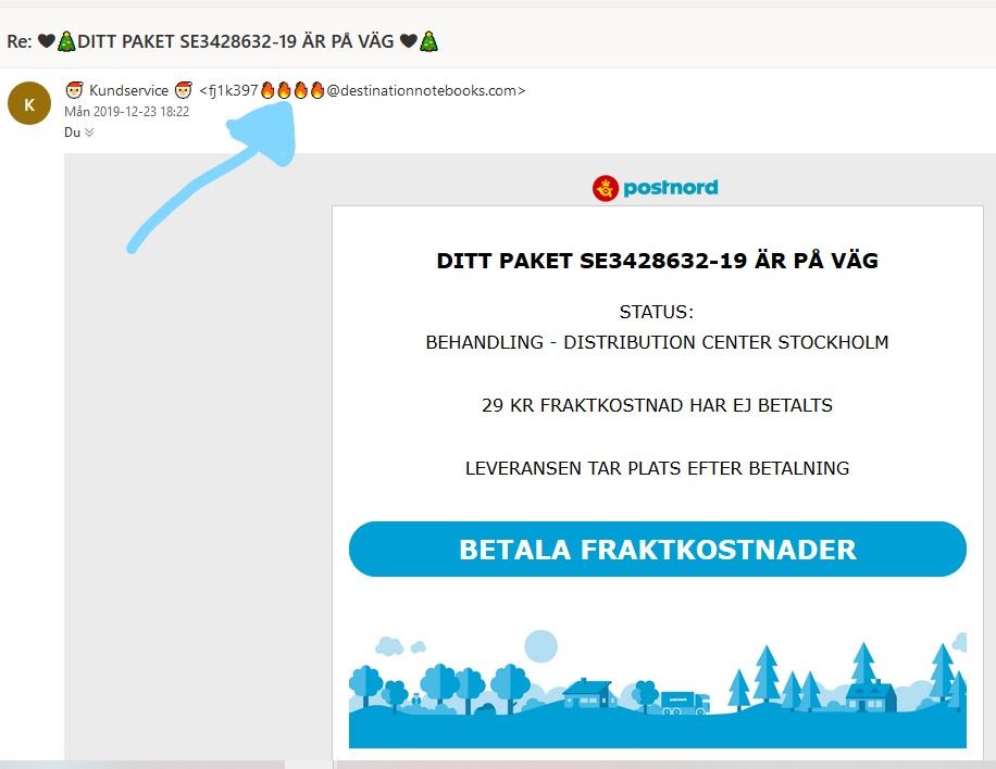 InkedSkärmklipp 2020-01-10 07.37.25_LI