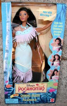 f693dedbadac8c4a214ce74577be6acf--pocahontas-barbie-barbie-girl