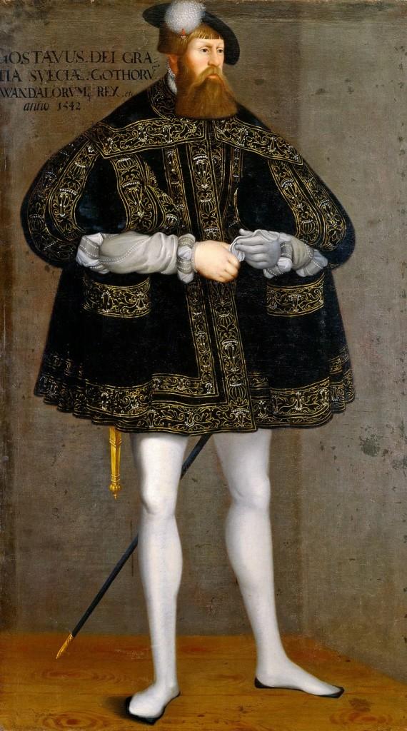 lossy-page1-800px-Gustav_I,_1497-1560,_konung_av_Sverige_(David_Frumerie)_-_Nationalmuseum_-_15236.tif