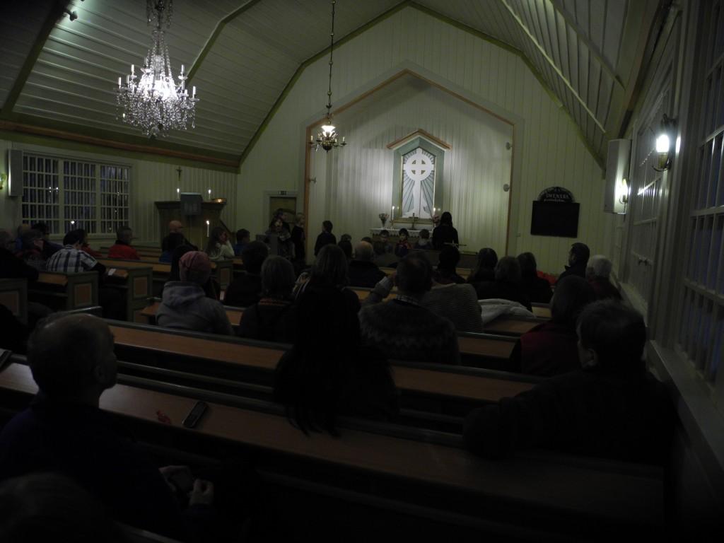 Konsert i kyrkan 25 jan 2014 005