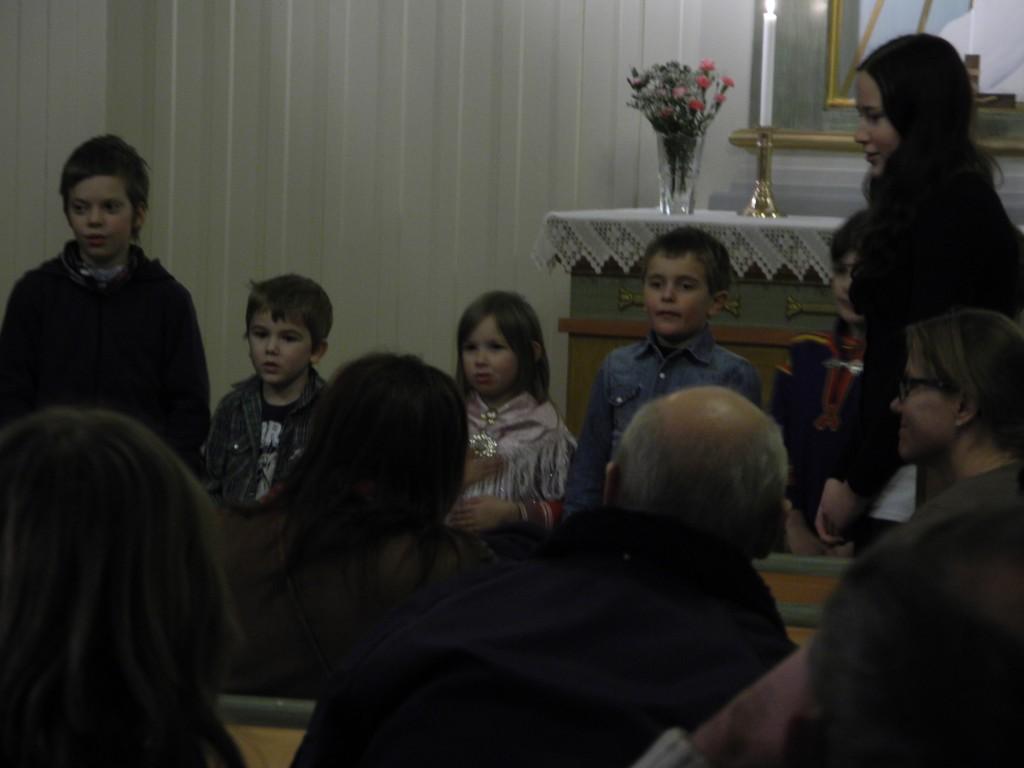 Konsert i kyrkan 25 jan 2014 006