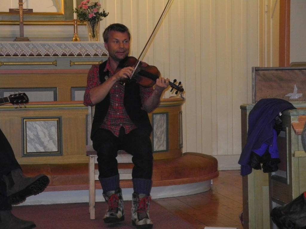 Konsert i kyrkan 25 jan 2014 009