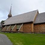 Kyrkan, Juobmovare 002