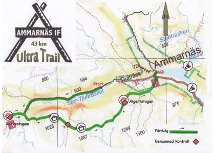 karta-ammarnas-ultra-trail-2016