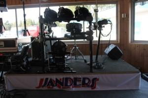 Janders 1