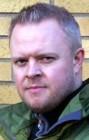 Dan Oskarsson, (s) Vindeln