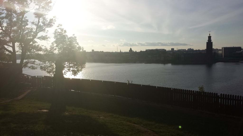 park södermalm (1)