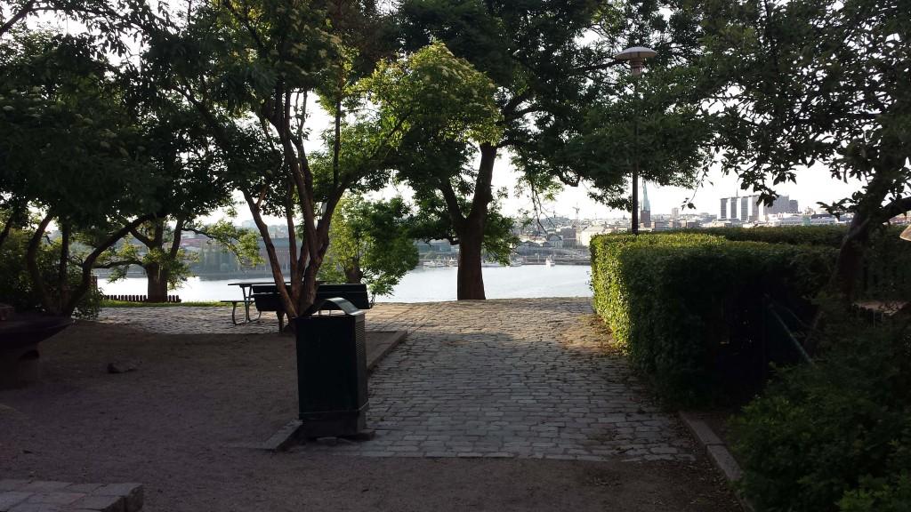 park södermalm (4)