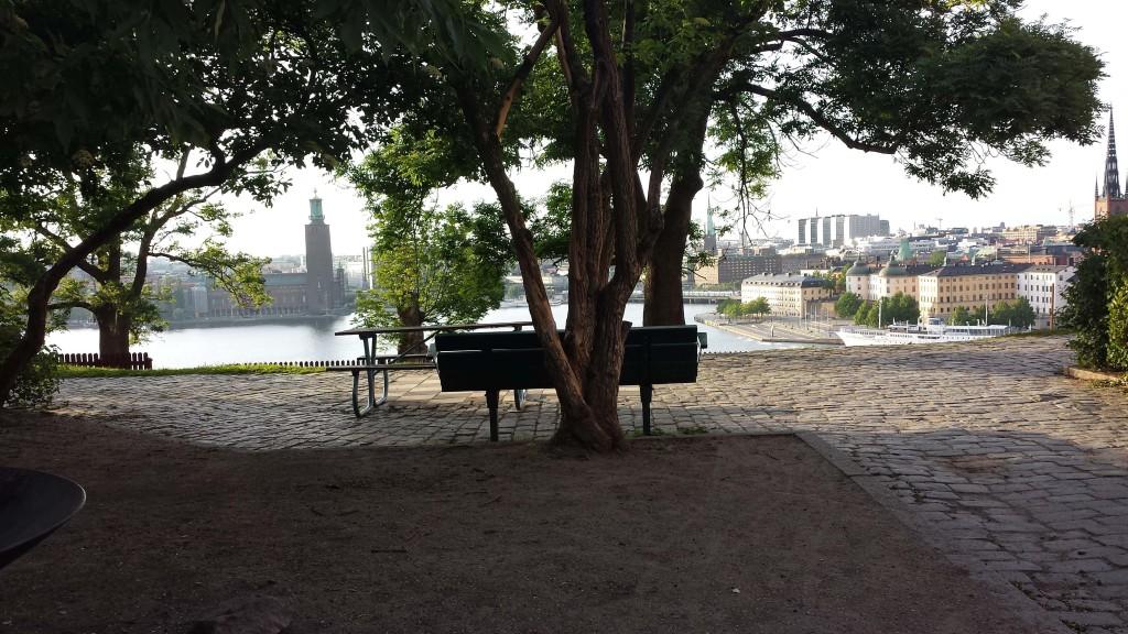 park södermalm (6)