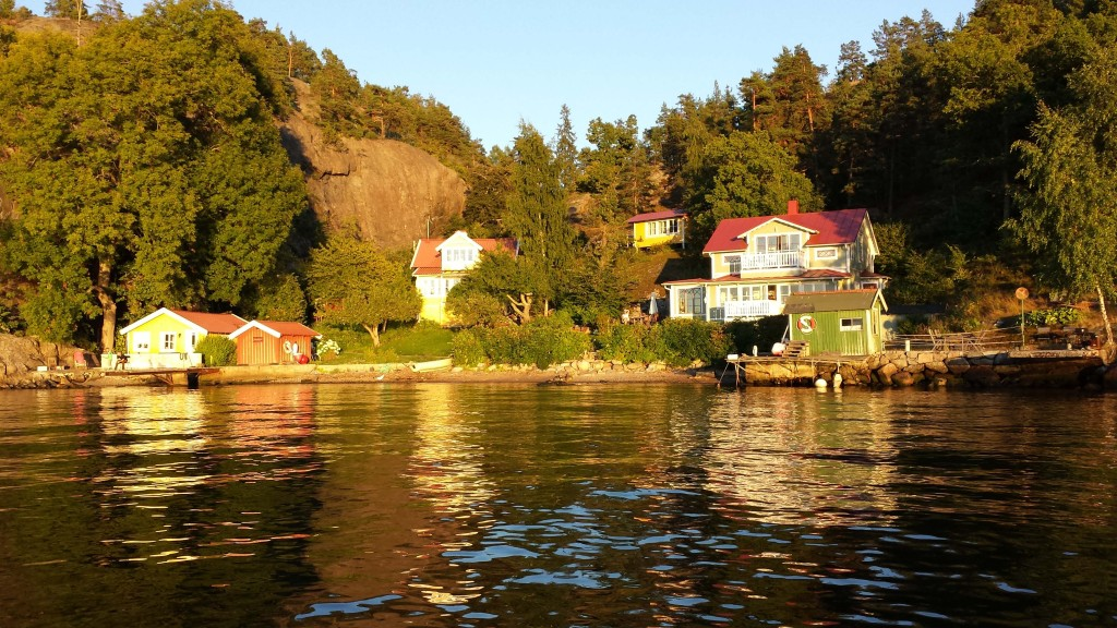 tur med båten (1)