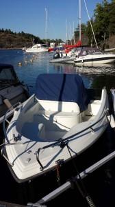 tur med båten (13)
