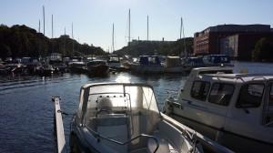 tur med båten (14)