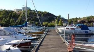 tur med båten (15)