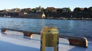 tur med båten (25)