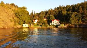 tur med båten (4)
