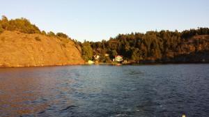 tur med båten (5)