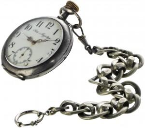 remontoire_ancre_ligne_droite_15_rubis_levee_visible_anti-magnetique_double_plateau_spiral_breguet_antique_pocket_watch
