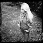 Camilla Lindgren- Foto och tankar i bild
