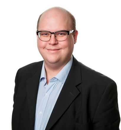 BjornKjellsson web
