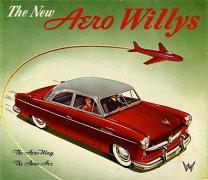 5_-Willys-Aero