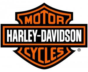 harley-davidson-logo-08