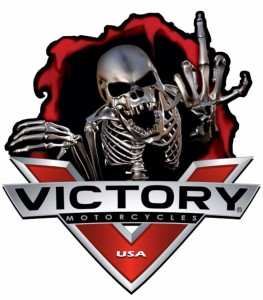 fy victory