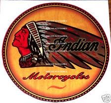 Indian logo vk