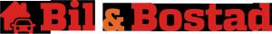 bob-logo-2016