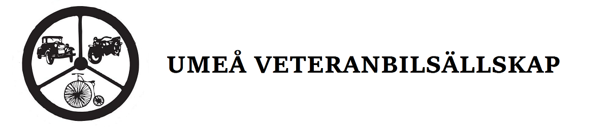 UVS logo 1