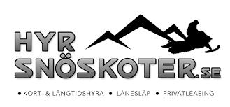 hyrsnöskoter logo