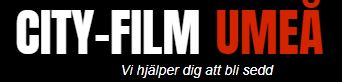 cityfilm