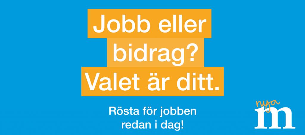 Jobbellerbildrag