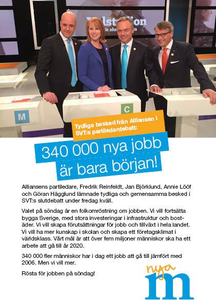 tvflygblad 140912 A5
